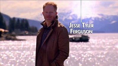 Season 05, Episode 02 Jesse Tyler Ferguson