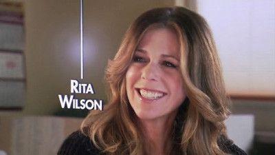 Season 03, Episode 07 Rita Wilson