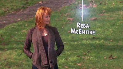 Season 03, Episode 04 Reba McEntire