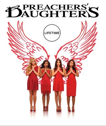 Watch Preachers' Daughters