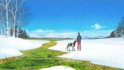Season 01, Episode 01 Welcome to Ezonoo