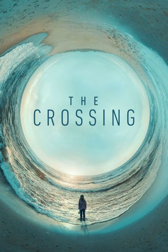 Watch The Crossing