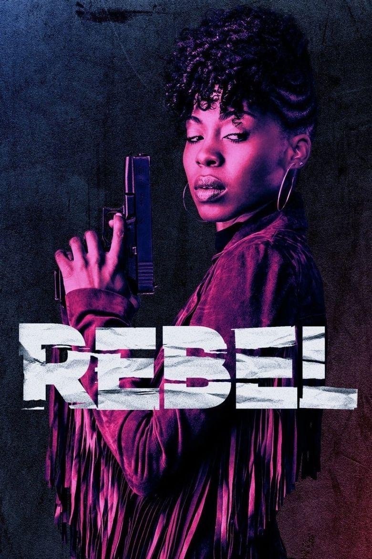 Watch Rebel