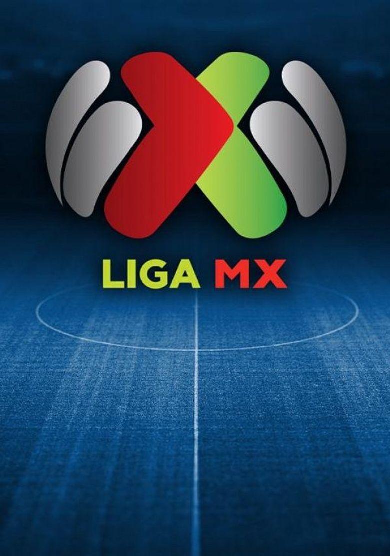 Watch Liga MX