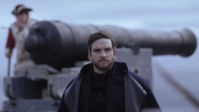 Season 02, Episode 05 Cannonball