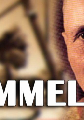 Rommel Poster