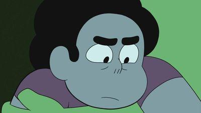 Season 05, Episode 01 Stuck Together