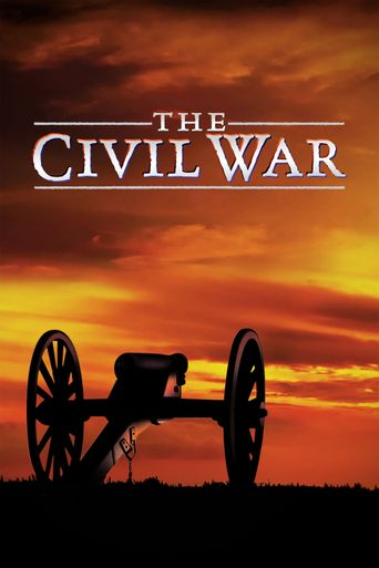 Watch The Civil War
