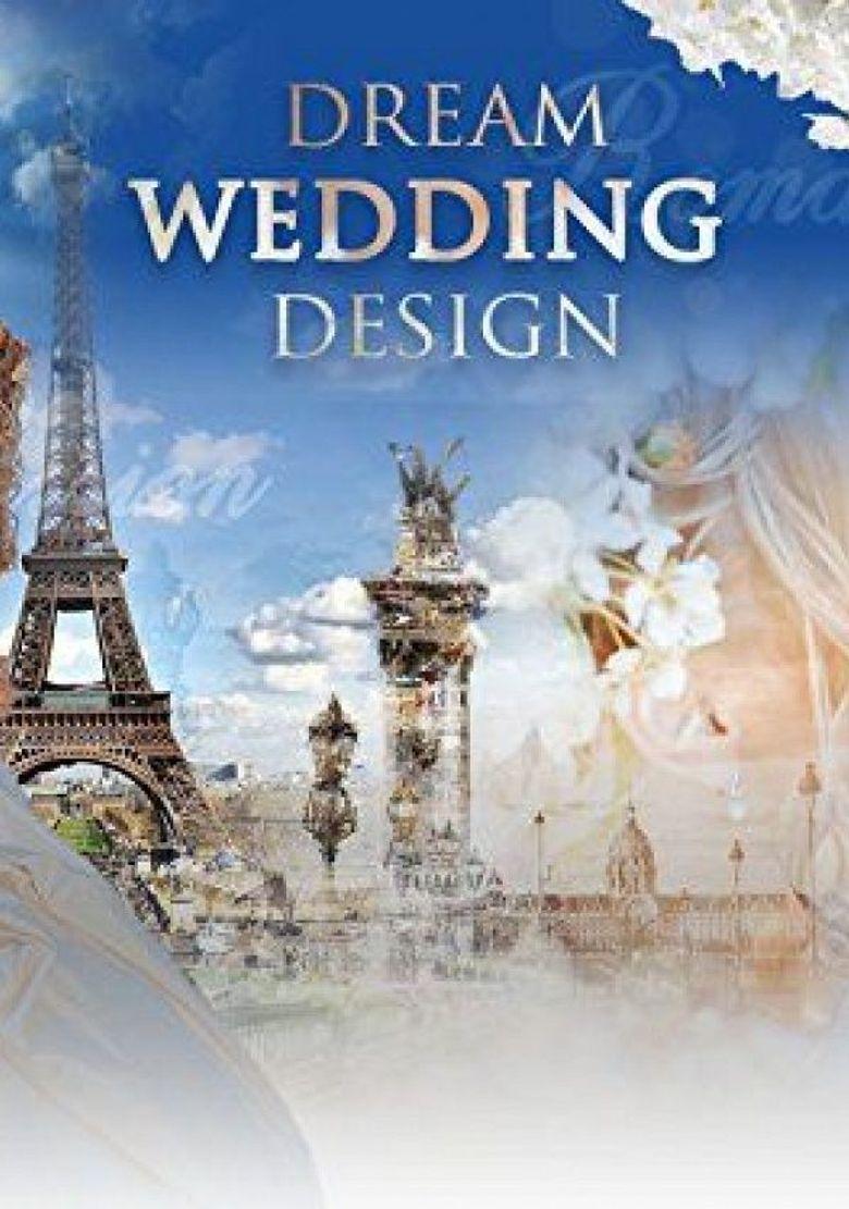 Watch Dream Wedding Design