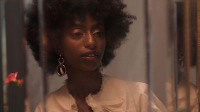 Season 2019, Episode 04 Black Britain: The Muse