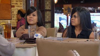 Watch SHOW TITLE Season 03 Episode 03 Just a Friend