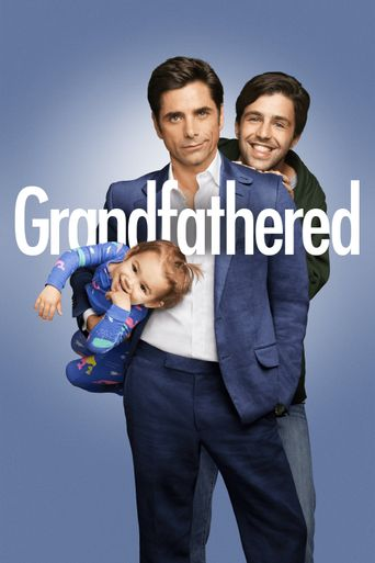 Watch Grandfathered