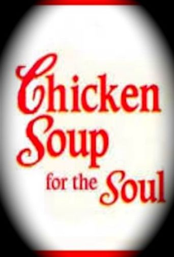 Chicken Soup for the Soul Poster