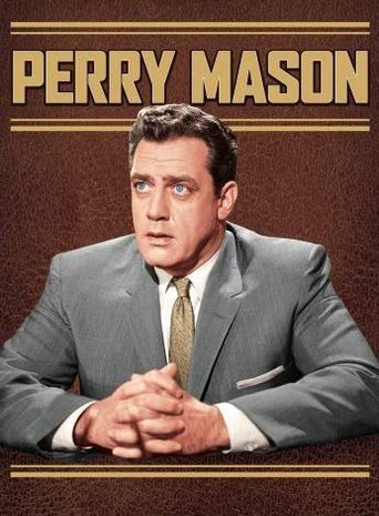 Watch Perry Mason