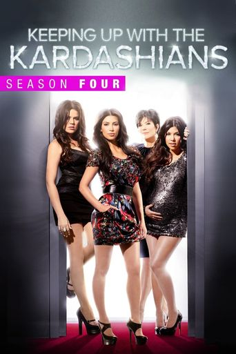 Keeping Up With The Kardashians Watch Episodes On Hulu E