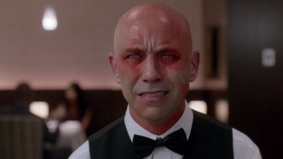 Season 10, Episode 07 Girls, Girls, Girls