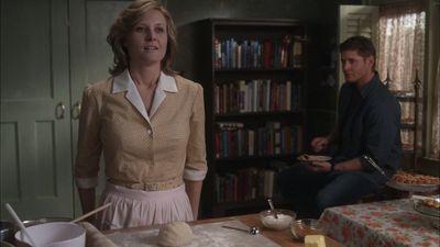 Season 05, Episode 15 Dead Men Don't Wear Plaid