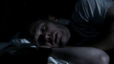 Season 05, Episode 01 Sympathy for the Devil