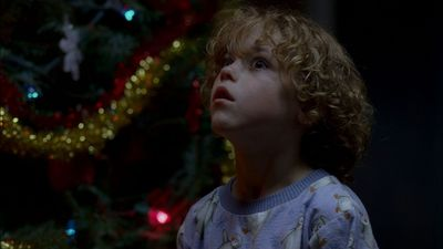 Season 03, Episode 08 A Very Supernatural Christmas