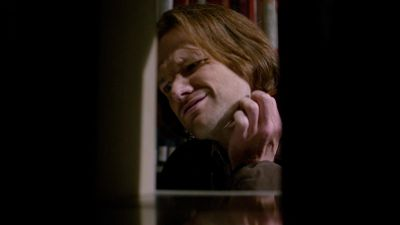 Season 08, Episode 13 Everybody Hates Hitler