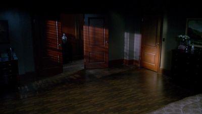 Season 08, Episode 03 Heartache