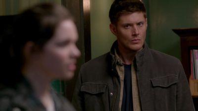 Season 08, Episode 18 Freaks and Geeks