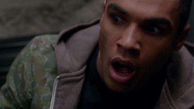 Season 09, Episode 20 Bloodlines