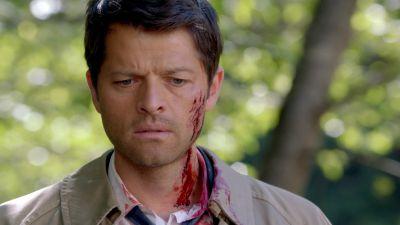 Season 09, Episode 01 I Think I'm Gonna Like It Here