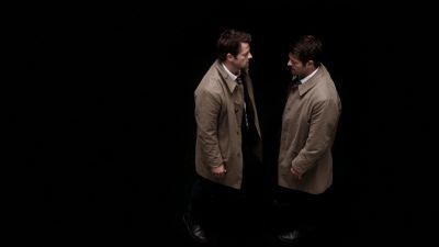 Season 13, Episode 04 The Big Empty