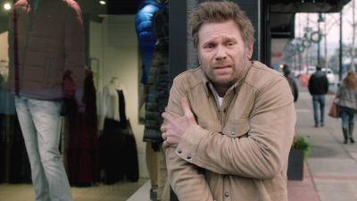 Season 13, Episode 13 Devil's Bargain