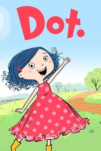 Dot. Poster