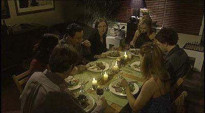Season 01, Episode 04 Inferno