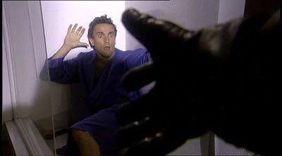 Season 02, Episode 04 The Melty Man Cometh (2)
