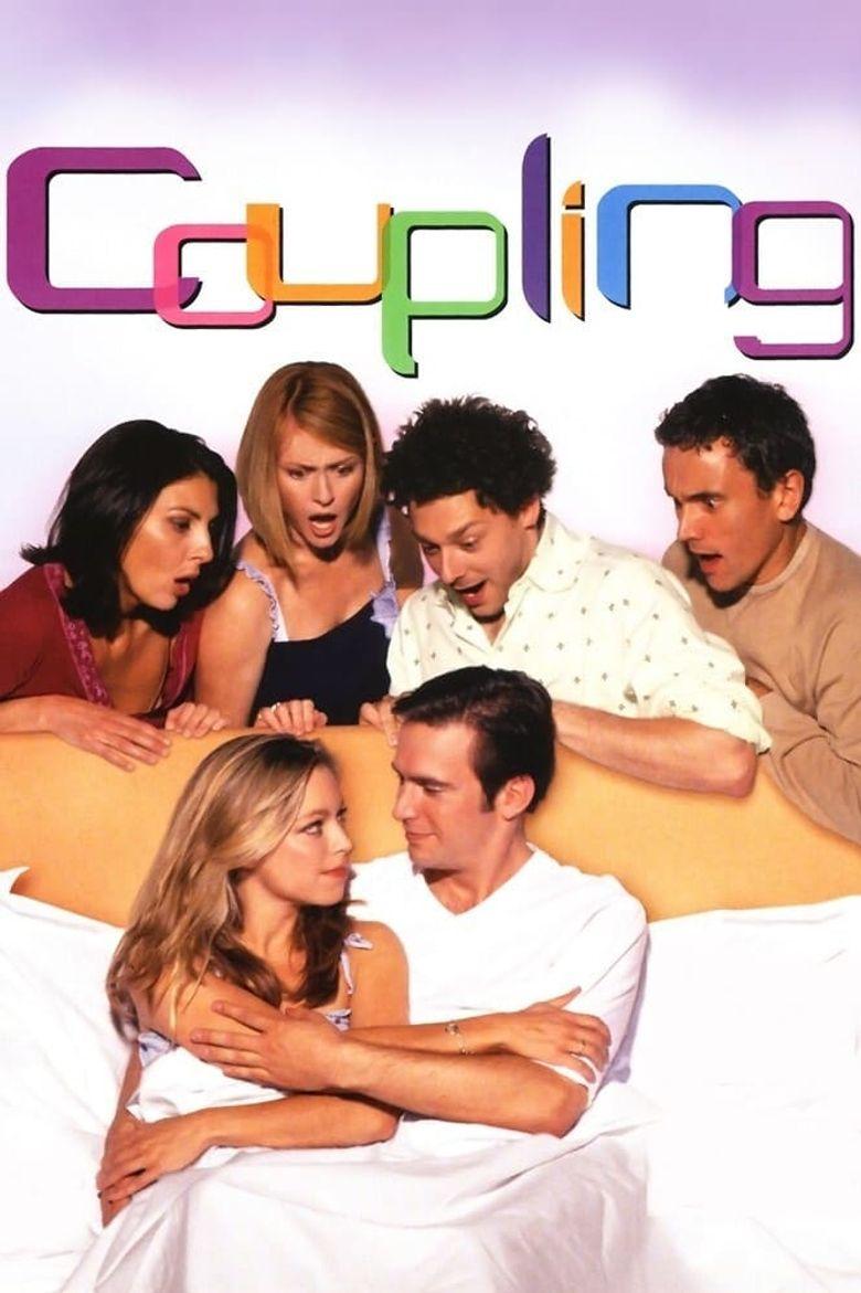 Coupling Poster