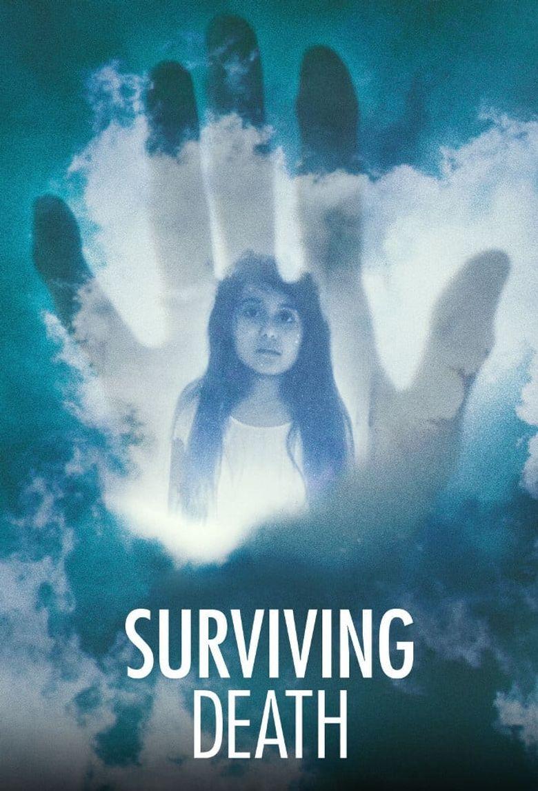 Surviving Death Poster
