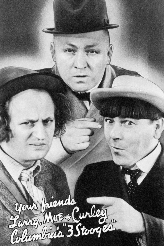 Three Stooges Online