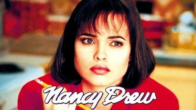 Season 01, Episode 02 Happy Birthday, Nancy