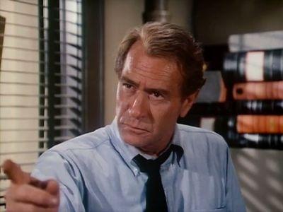 Season 01, Episode 04 The Vampire