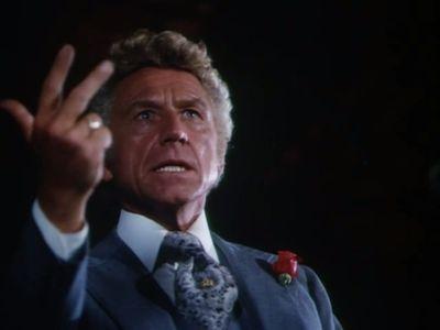 Season 01, Episode 02 The Zombie