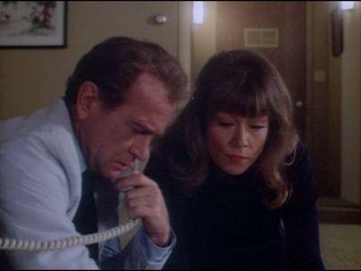 Season 01, Episode 05 The Werewolf