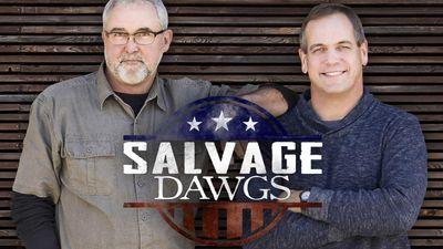 Season 02, Episode 03 Eiffel Tower Replica