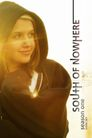 Watch South of Nowhere