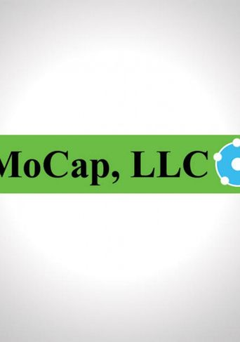 MoCap LLC Poster