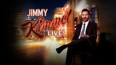 Season 04, Episode 14 Regis Philbin, Jordana Brewster, She Wants Revenge
