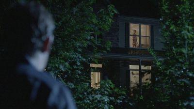 Watch SHOW TITLE Season 03 Episode 03 Primal Instincts