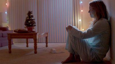Season 03, Episode 03 A Night Alone