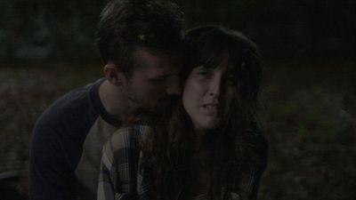 Season 04, Episode 05 The One that Got Away