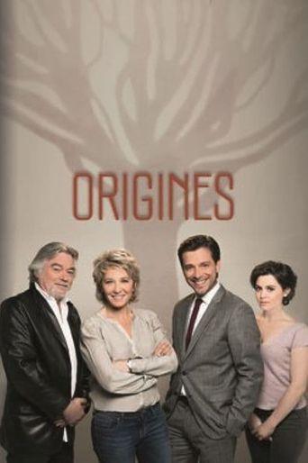 Origines Poster