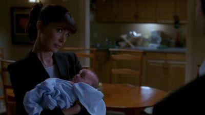 Season 07, Episode 04 The Cradle Will Rock