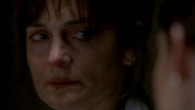 Season 07, Episode 02 Convictions